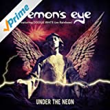 Under the Neon (feat. Doogie White)