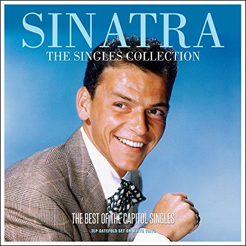 the-singles-collection-3lp-gatefold-white-vinyl