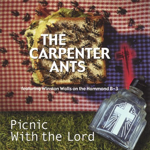 picnic-with-the-lord-by-carpenter-ants