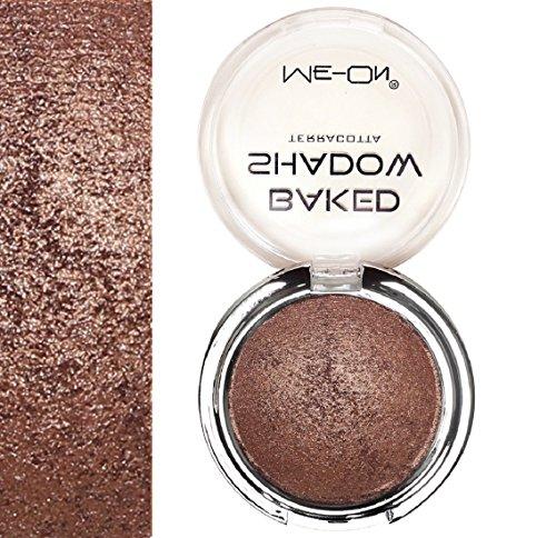Baked Eyeshadow Shade 10