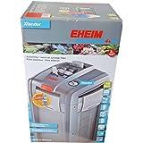 Eheim Professional 4 Plus 600 - Filtro Externo