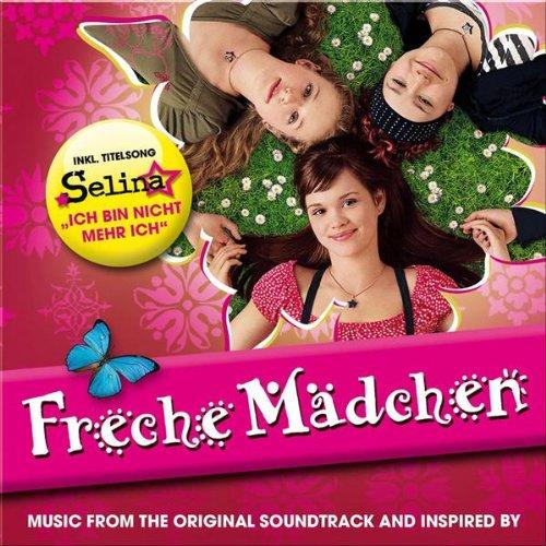 Freche Mädchen (OST) -