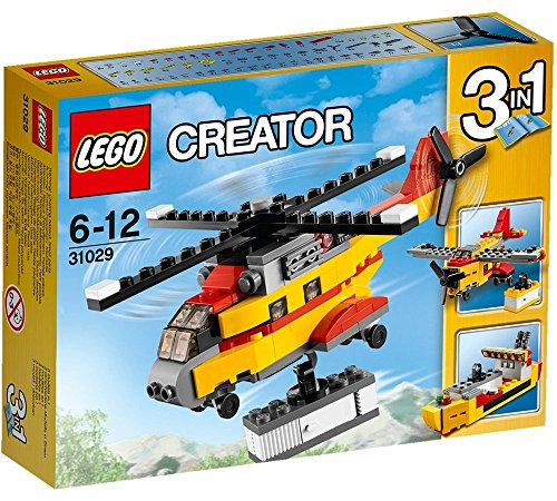 lego-creator-31029-elicottero-da-carico