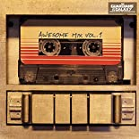 Guardians of the Galaxy: Awesome Mix Vol.1 [Vinyl LP] hier kaufen