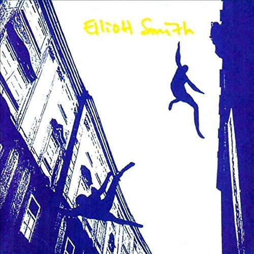 Elliott Smith [VINYL]