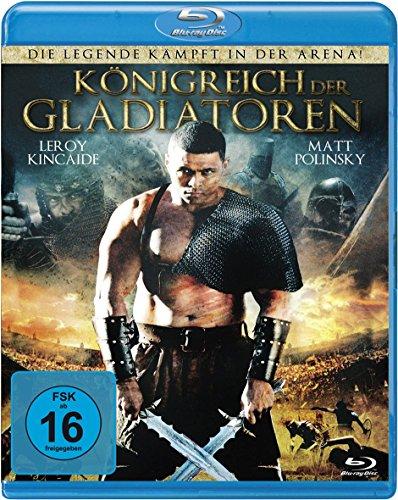 konigreich-der-gladiatoren-blu-ray