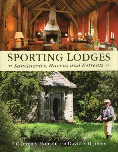 sporting-lodges-then-now