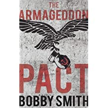 The Armageddon Pact