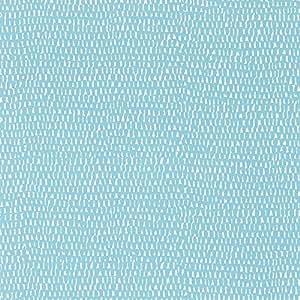 Sky - 111275 Totak-Guess Who Papier peint-Scion?