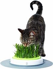 Catit Design Senses - Gras-GartenSet
