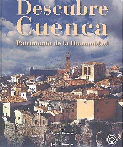 DECUBRE CUENCA. PATRIMONIO DE LA HUMANIDAD