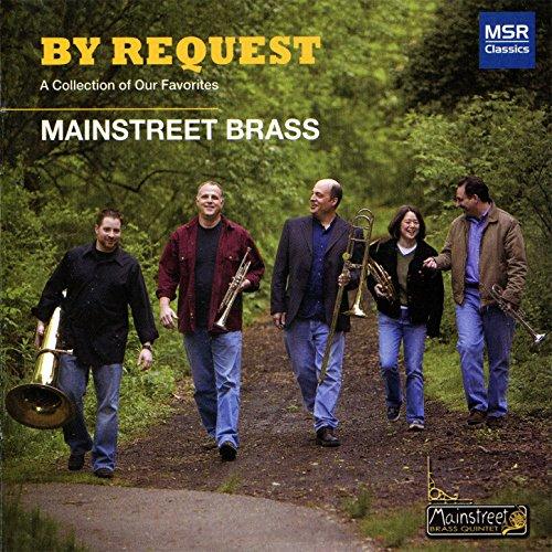 (Mainstreet Blues)