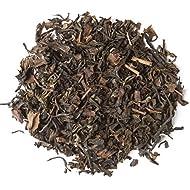 Aromas de te - Té oolong mariposa de taiwan, capacidad: 75 gr