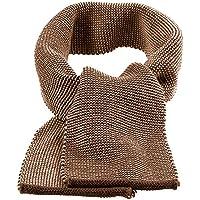 8ea57685e67fd0 Suchergebnis auf Amazon.de für  Schal aus Schurwolle  Baby