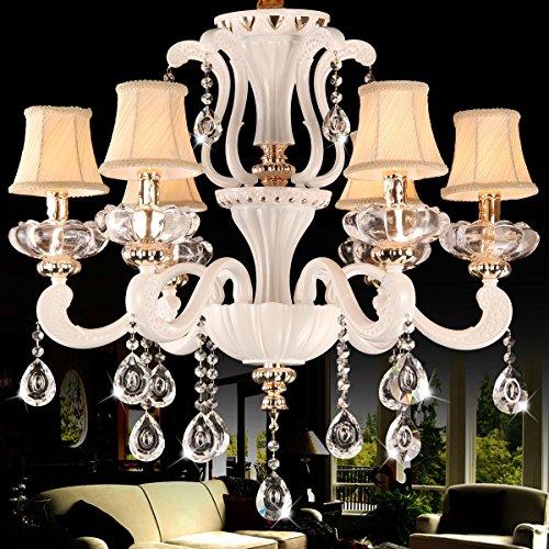 ht-zinc-de-aleacion-de-cristal-de-arana-con-europeos-salon-dormitorio-comedor-modern-jane-white-hang