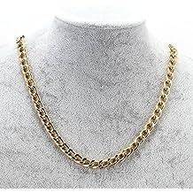 Cadena Rapper, Oro