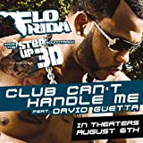 Club Can't Handle Me (feat. David Guetta)