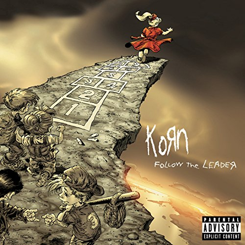 Follow The Leader [Explicit]
