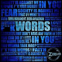 Words (Ru.Dij Remix)
