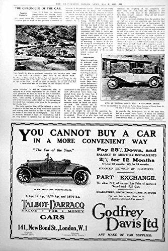 stampi-lautomobile-delage-di-principe-galles-motoring-khyber-pass-crossley-1922-682p260