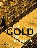 Produkt-Bild: Das Gold der Deutschen
