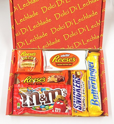 reeses-american-peanut-butter-chocolate-sweets-box-by-dolci-di-lechlade