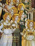 Umbrien: Juwel Mittelitaliens. Städte, Kirchen und Klöster - Maria Laura Della Croce