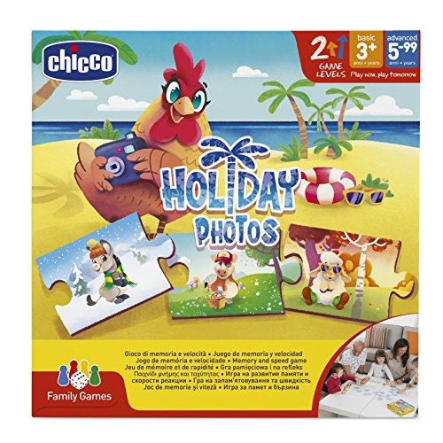 Chicco-Holiday Photo,, 00009488000000