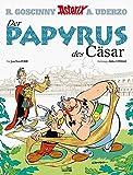Asterix 36: Der Papyrus des Cäsar
