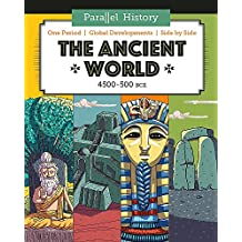 The Ancient World (Parallel History)