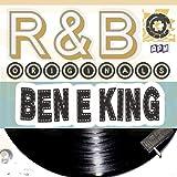 Ben E King: R&B Originals - Best Reviews Guide