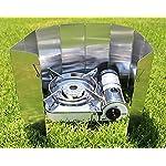 AIYUE-10-piatti-para-fiamma-per-fornello-da-campeggio-pieghevole-per-forno-a-gas-campeggio-allaperto-protezione-anti-vento-per-fornello-da-campeggio-24-x-84-cm