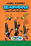 Beanworld Volume 4 Hoka Hoka Burb