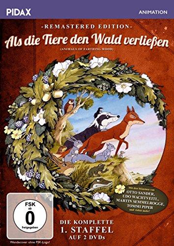 als-die-tiere-den-wald-verliessen-staffel-1-remastered-edition-die-komplette-1-staffel-der-kultserie
