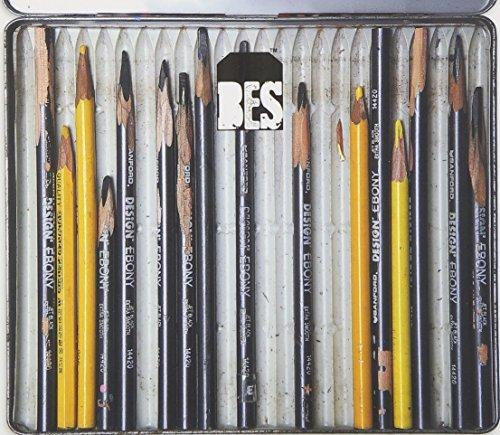 Brown Eyed Soul by BROWN EYED SOUL (2011-01-01)