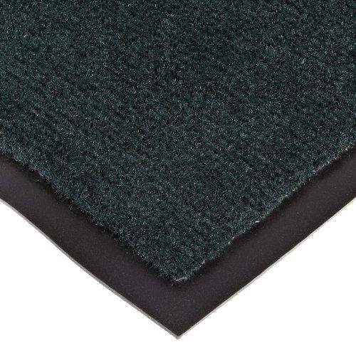 notrax T37Stripline Faser Atlantic Olefin Eingang Teppich Matte für nasse und trockene Bereiche - Olefin-teppich