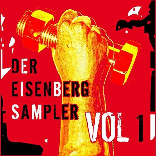 Der Eisenberg Sampler - Vol. 1...