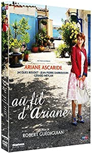 """Afficher """"Au fil d'Ariane"""""""