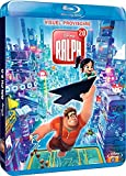 Ralph 2.0 [Blu-ray]