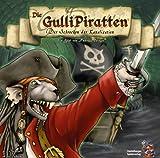 Heidelberger Spieleverlag 310 - Die Gulli-Piratten