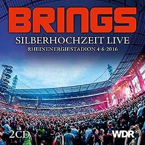 Silberhochzeit Live