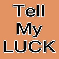 Tell us Luck