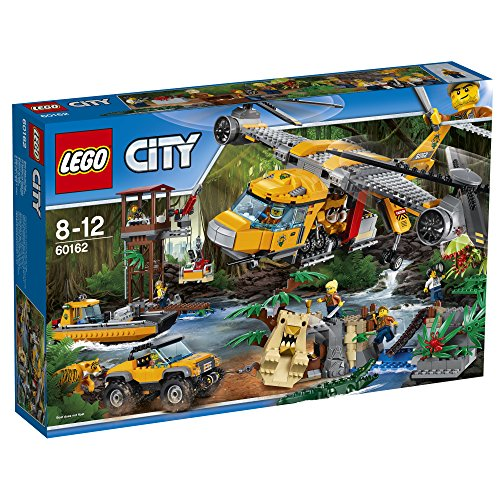 LEGO-60162-City-Jungle-Air-Drop-Helicopter