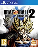 Cheapest Dragon Ball Xenoverse 2 on PlayStation 4