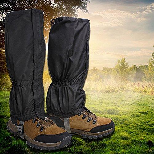 jteng-ghette-impermeabili-ghette-da-trekking-escursione-campeggio-impermeabile-per-attivita-allapert