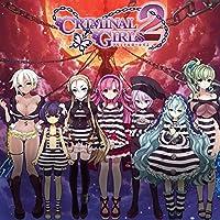 Criminal Girls 2 de Badland Games