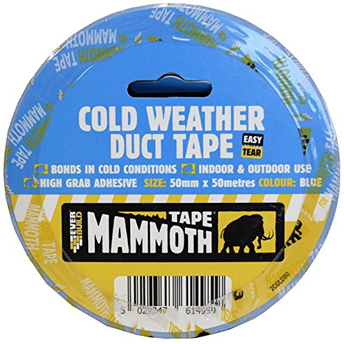 everbuild-mammoth-par-temps-froid-etanche-duct-tape-50-mm-x-metres