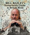 Bill Bailey's Remarkable Guide to Bri...