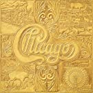 Chicago VII (Expanded and Remastered)