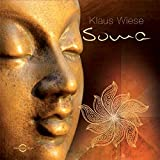 Songtexte von Klaus Wiese - Soma